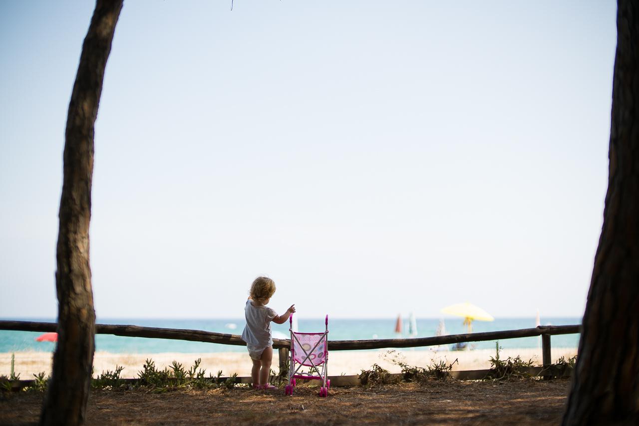Protetto: Sardegna