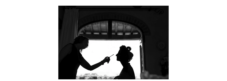 Audrey e George – wedding con fabiomirulla.com