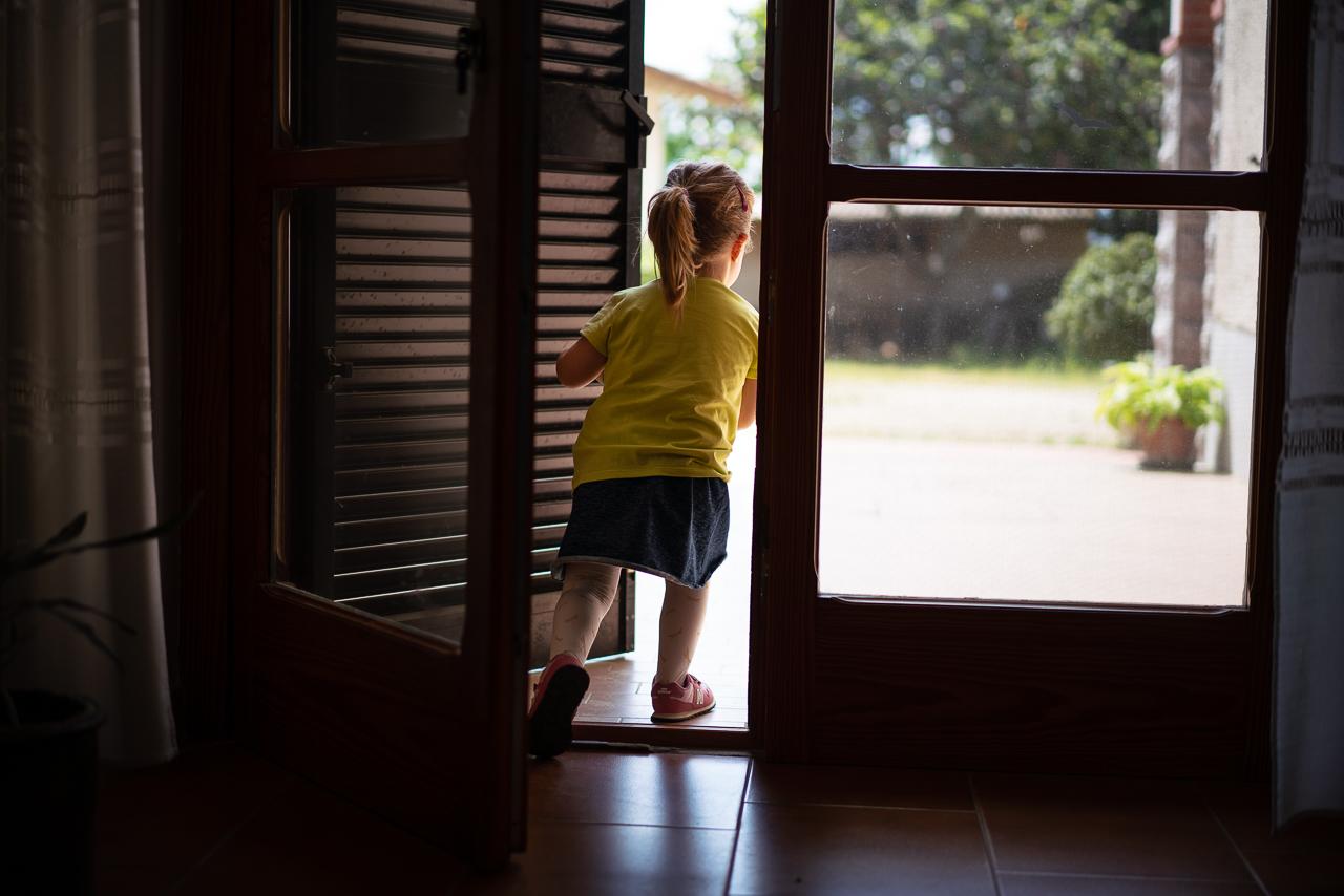 Protetto: Partitella in Manziana con la zia